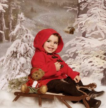 Christmas 31