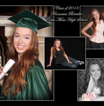 Graduate 7