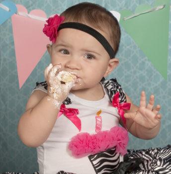 smashcake-Girl-3FLAT